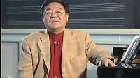 金铁霖民族声乐教学视频全集(1)_标清