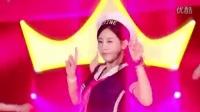 T-ara - 완전 미쳤네 - 中文版