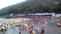 上林县下水源