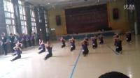 重慶教育管理學校12高藝6班
