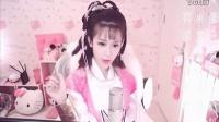 四川大学美女翻唱《一生有意义》经典黄蓉再现屏幕!