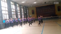 重慶教育管理學校12高藝6班 (2)