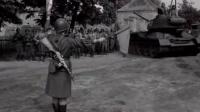 四个坦克兵和狗02(第一部1966年)