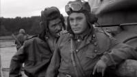 四个坦克兵和狗03(第一部1966年)