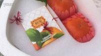 """多么浪漫的柿爱甜柿子-""""一生一柿、131柿"""",自然酥脆甜美的味道,这正是女神所向往的完美爱情的味道吗?赶快预订与最爱的TA一起分享吧4000990868"""