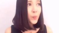 爆笑疗法视频4【奇才心理】