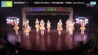 2015-10-04 SNH48 TeamX公演MC剪辑