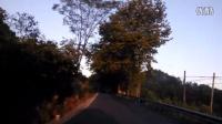 千岛湖风景山路