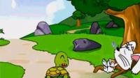龟兔赛跑的真相