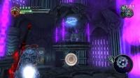 《暗黑血统:战神之怒》娱乐流程解说 第十五期:黑暗神殿(2)