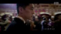 伪装者MV-明台于曼丽-《让她/他降落》(胡歌宋轶)-by敷儿