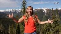 玩转阿斯本雪堆山 第1集—美国阿斯本/雪堆山滑雪村(1)