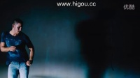 2015最新 Nick Jonas - Levels 性感火辣 (2015年MTV音乐录影带大奖) 高清