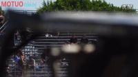 场地赛车展览  2013'SST越野比赛亮点
