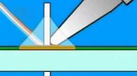 电烙铁手工焊接技术新手教程