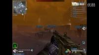 巧儿女神:使命召唤营救模式游戏攻略 和傻X队友暴打邪恶僵尸