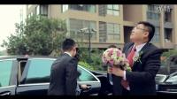 WE-FILM未电影_Mr.Song & Ms.Zheng 婚礼快剪