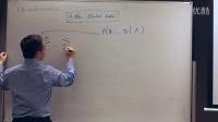 机器学习课程: Hidden Markov Model (Part 3)