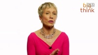 Barbara Corcoran How to Fire Like a Shark|BigThink|151008