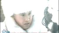 青年电影馆98:十首最动听的武侠剧歌曲