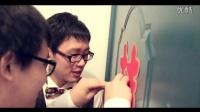 WE-FILM未电影_Mr.Wu & Ms.Chen 婚礼快剪