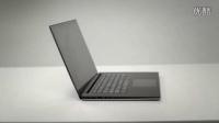 最薄15寸笔记本——戴尔(DELL)XPS15 2015款产品外观介绍