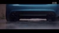 #ACE REP.TV# Drew's Audi S5 'Papa Smurf' - Stance Nation