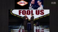 Penn and Teller Fool Us S02E07