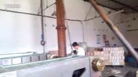 设备车间人工起重吊装搬运撂倒电话:13161778211