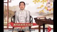350集徐文兵视频全集05 痛风【黄帝内经网】
