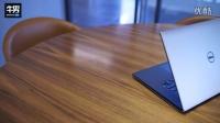 戴尔XPS 15上市 可选无边框4K触控屏