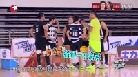 20151009 報告教練-林書豪
