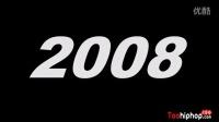 【太嘻哈】BBOY KING SO (2004 - 2015) - BBOY 进化史第八期 -CAY CREW_GAMBLERZ