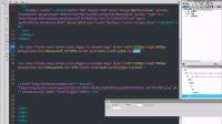 15特效代码教程