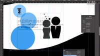 10.MUSE网页设计DW网页效果以及布局