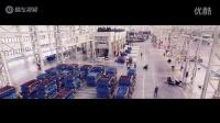 众泰大迈X5 金坛智能工厂精彩宣传片