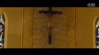《坚不可摧》幕后特辑--安吉丽娜朱莉