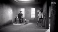 Ailee - Insane (1080p)