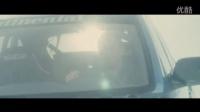 《速度与激情7》高空跳伞片段