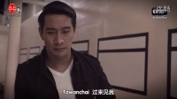 [FirstCS][赤子双雄][EP02][泰语中字][精校精校版][高清HD]