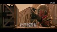 外星生存有利器《火星救援》中文特輯