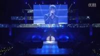 歌之王子殿下Love Live 3rd stage