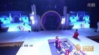 2015T台之星中国少儿模特电视盛典全国总决赛-A组时装