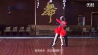 2015休闲伦巴 绽放 郑鸣 朱丽萍 2版_标清