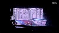 151010古巨基《我们》世界巡回演唱会深圳站《爱与诚》