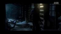 《直到黎明》PS4中文游戏流程视频 第三章