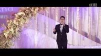 林听真实婚礼 -《安宁的王国》