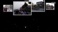 农研会下乡支教活动宣传视频