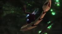 最终幻想13流程通关第一段