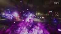 《恶名昭彰:次子》中文游戏流程视频 第三期